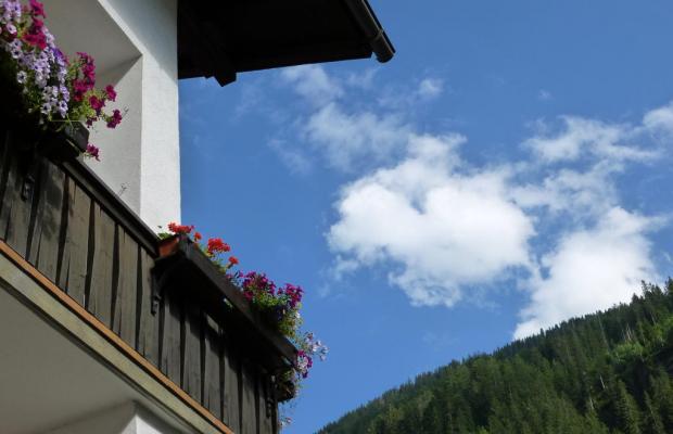 фото Haus Tyrol (ex. Anneleis) изображение №26
