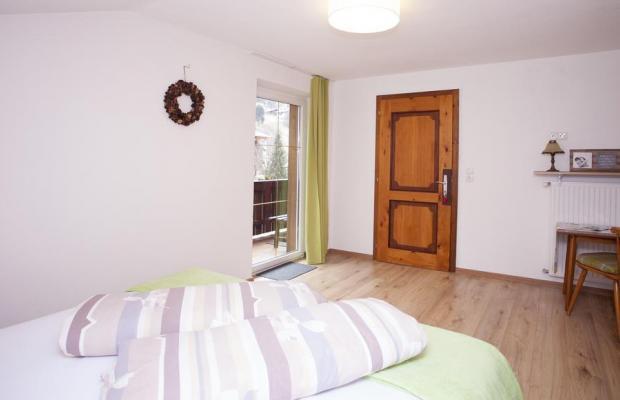 фотографии Haus Tyrol (ex. Anneleis) изображение №12