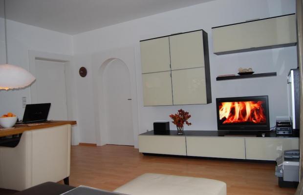 фото отеля Berghaus Tirol изображение №25