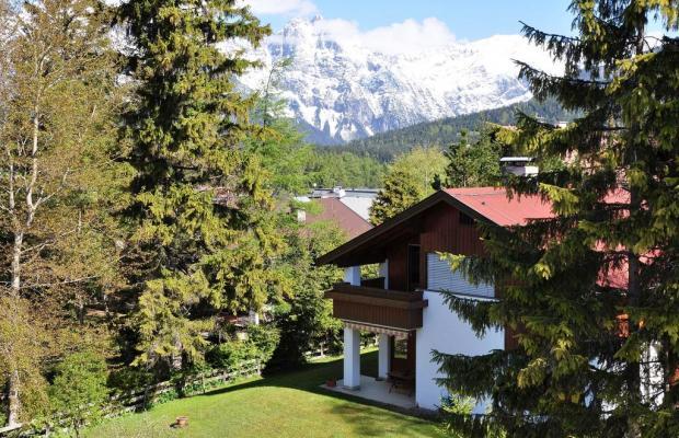 фотографии Berghaus Tirol изображение №16