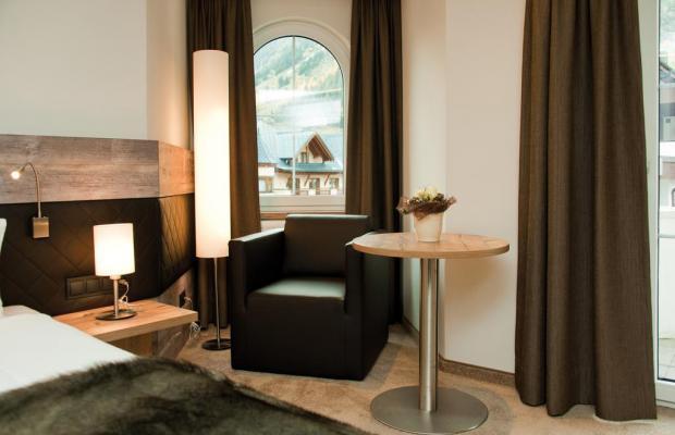 фото отеля Lamtana изображение №9