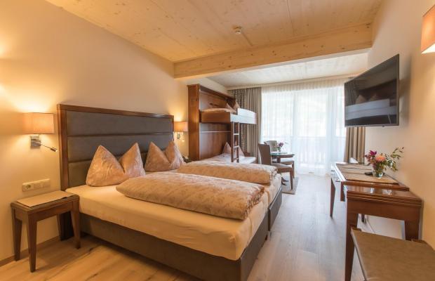 фото отеля Niederreiter изображение №13
