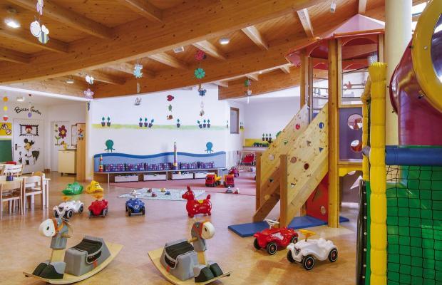 фотографии отеля Leading Family Loewe & Baer изображение №51