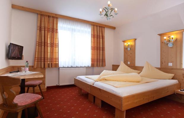 фотографии отеля My Mountain Lodge (ex. Hotel Marthe) изображение №27