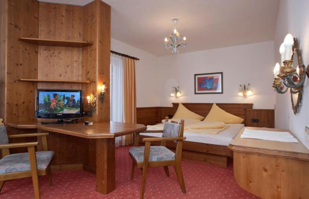 фотографии My Mountain Lodge (ex. Hotel Marthe) изображение №16