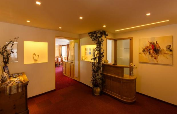 фото отеля Ferienhaus & Landhaus Austria изображение №5