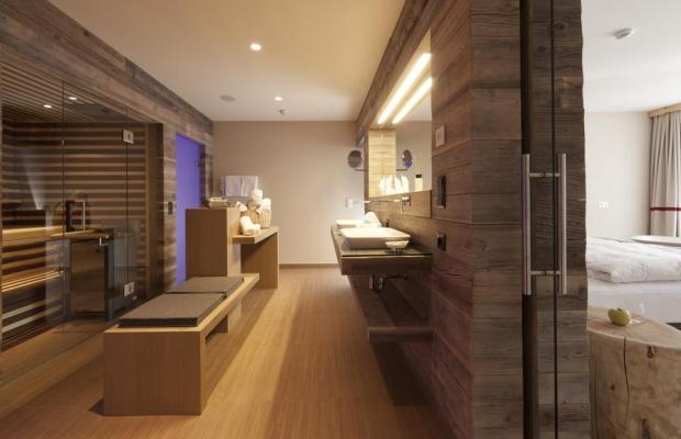 фото отеля Bergland изображение №25