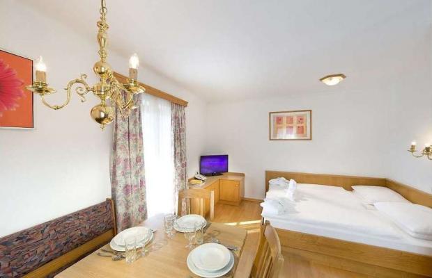фото Thermenhotels Gastein Villa Angelika изображение №10
