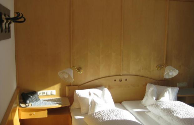 фото отеля Haus Muggengrat изображение №13