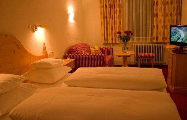фотографии Hotel-Pension Roggal изображение №24