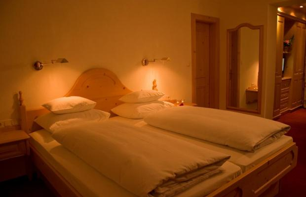 фото Hotel-Pension Roggal изображение №10