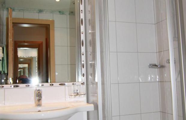 фото отеля Garni Chalet Mutmanoer изображение №25