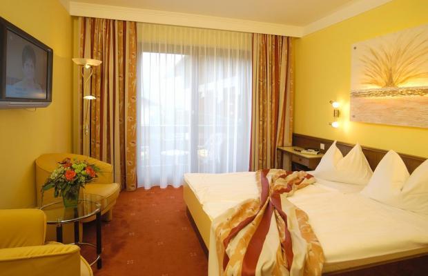 фотографии отеля Zanker изображение №27