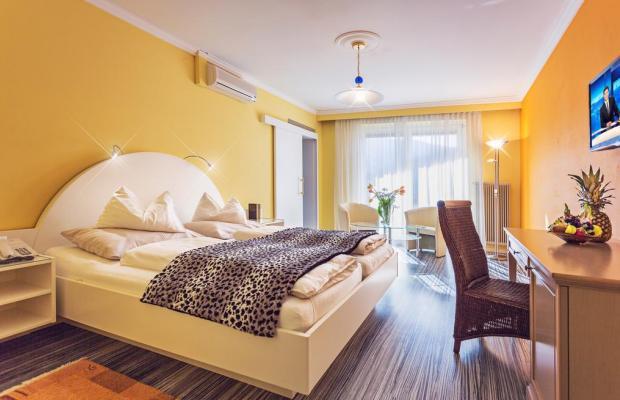 фото отеля Zanker изображение №5