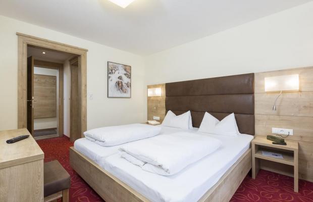фото отеля Haus Dr. Riml изображение №13