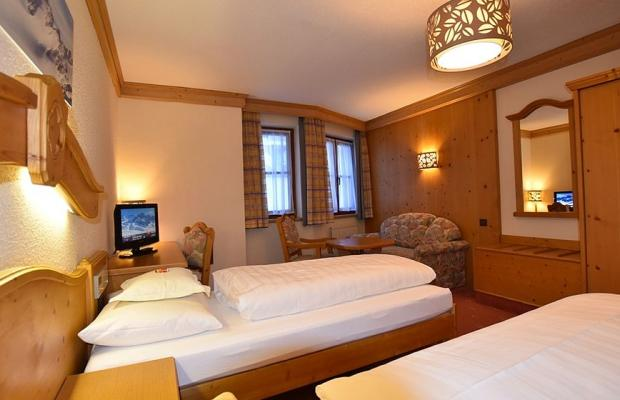 фото отеля Gasthof Alt Plaznaun изображение №9