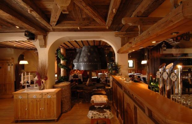 фотографии Ferienhotels Alber изображение №4