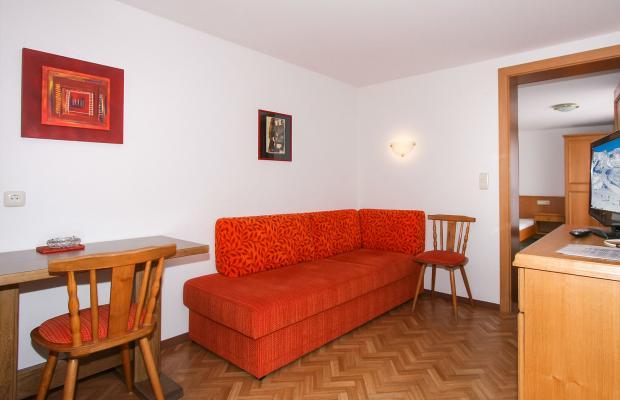 фотографии Piz Linard Appartments изображение №16
