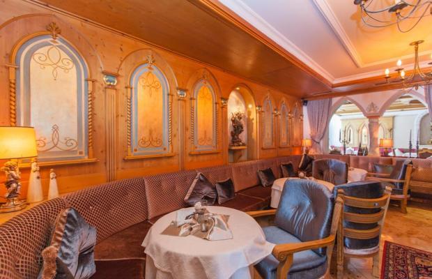 фотографии отеля Schlosshof изображение №39