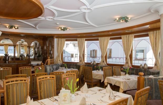 фото отеля Schlosshof изображение №17