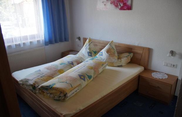 фото отеля Gaesteheim Schmiedhof изображение №5