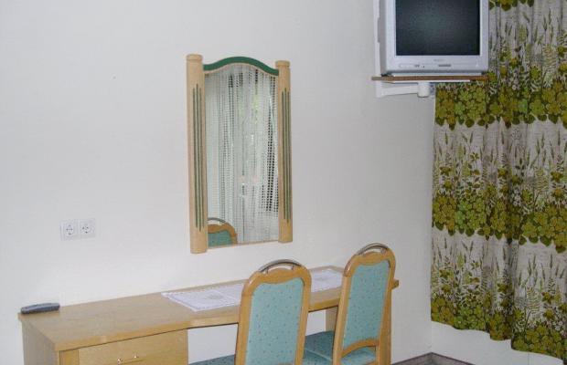 фотографии Haus Diana изображение №12