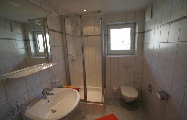 фото отеля Haus Kuprian изображение №13