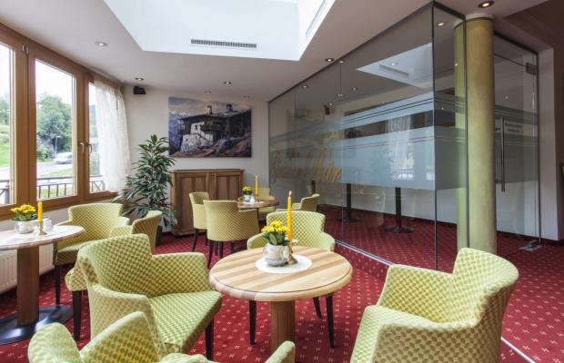 фото отеля Grauer Baer изображение №33