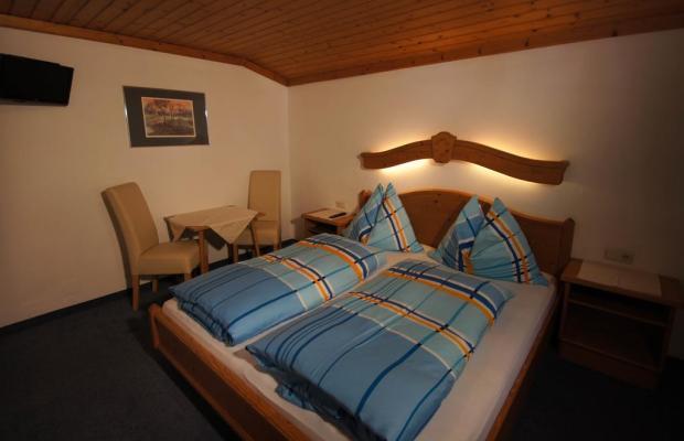 фотографии отеля Aigner изображение №11