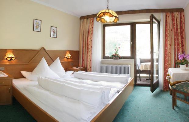 фото отеля Pension Andreas изображение №21