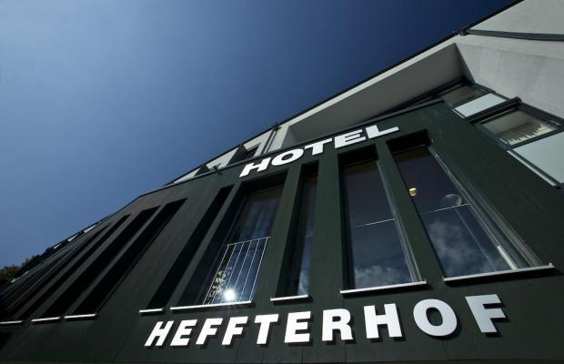 фотографии Heffterhof изображение №20