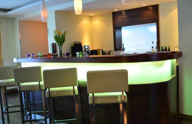 фотографии отеля Hotel Flair (ex. Guter Hirte) изображение №39