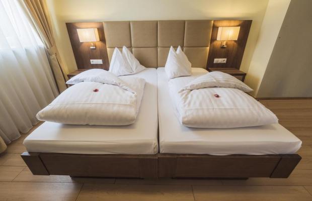 фотографии Hotel Flair (ex. Guter Hirte) изображение №28