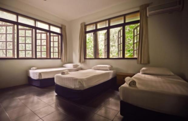 фото отеля Permai Rainforest Resort изображение №17
