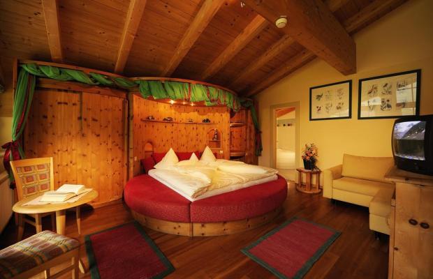 фото отеля Sunny изображение №37