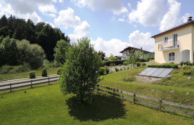 фото Pension Seeblick изображение №18