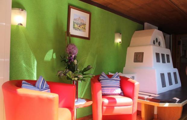 фото отеля Haus Feyel изображение №21
