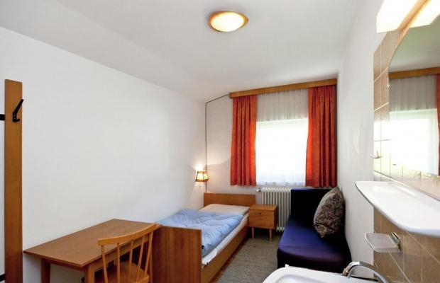 фото отеля Rupertihof изображение №9