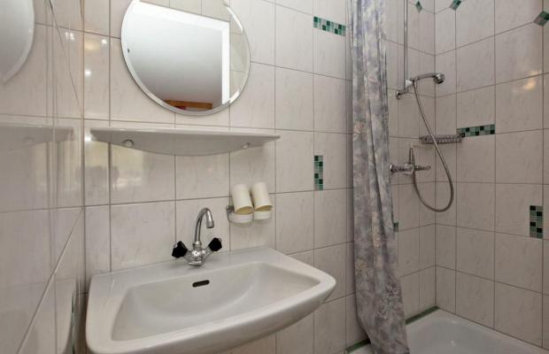 фотографии отеля Rupertihof изображение №7