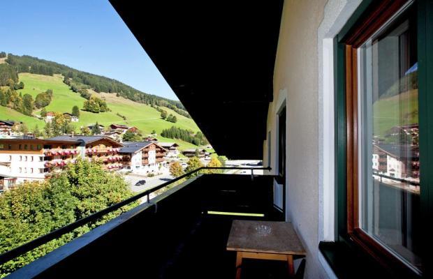 фото отеля Rupertihof изображение №5