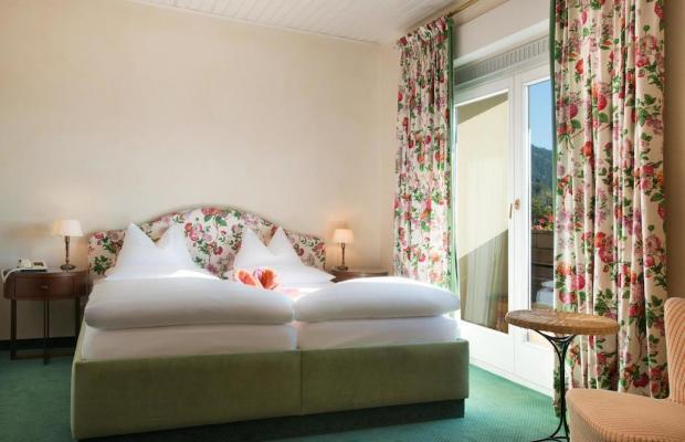 фото отеля Dermuth изображение №9