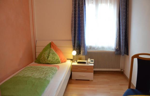 фотографии отеля Glocknerhof изображение №7