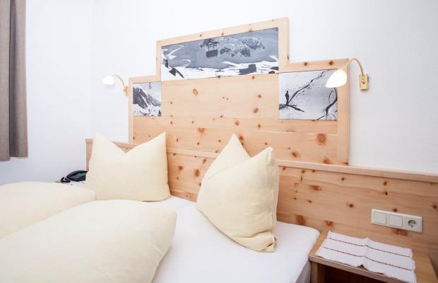 фотографии Haus Hubertusheim изображение №52