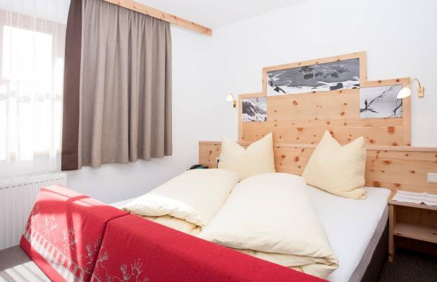 фото отеля Haus Hubertusheim изображение №49
