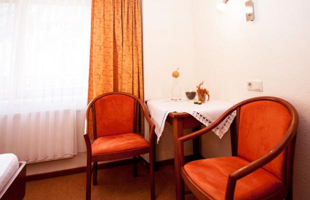 фото отеля Haus Hubertusheim изображение №41