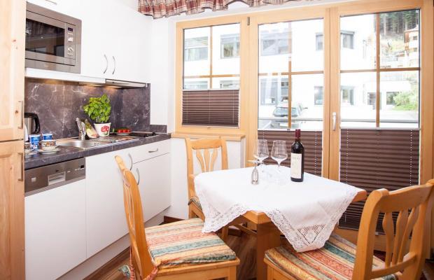 фото отеля Haus Hubertusheim изображение №21