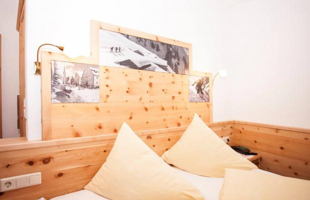 фотографии Haus Hubertusheim изображение №12