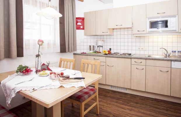 фотографии Haus Hubertusheim изображение №4