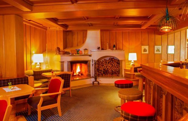 фото Hotel NockResort (ex. Sporthotel Kostmann; Sammers Familien- und Sporthotel) изображение №18