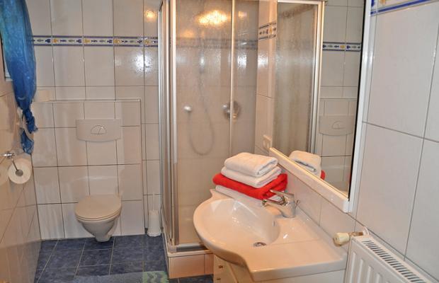 фотографии отеля Haus Lenz изображение №27